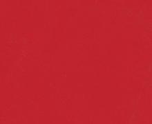 600 красный