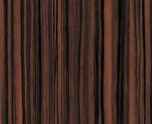 604 чёрное дерево