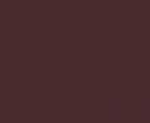 620 коричневый