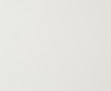 A001 TF белый шагрень