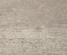 A 1451 PAPIER древний папирус