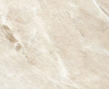 A 3166 TF мрамор бильбао