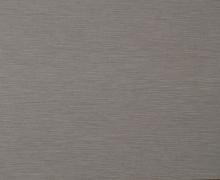 А 3283 LU шифон серый глянец
