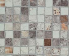 A 3301 CLIF мозайка крем