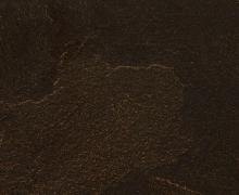 A 3305 LU ночная Сахара