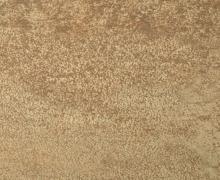 A 3330 FLAT песчаная буря