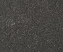 A 3366 LUNA графитовая долина