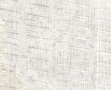 A 4491 FLAT таволато белый