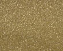 G003 LU золото оливы