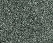 G008 LU ночная галактика