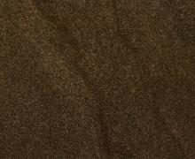 L 5545 Знойная Сахара