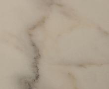 L 5547 LU леденящий мрамор